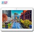 Бесплатная доставка 2016 Новый 4 Г LTE tablet pc 9.6 дюймов Octa ядро android 5.1 Ram 4 ГБ 64 Г T805s Двойная Камера 1280*800 экран IPS 10 7