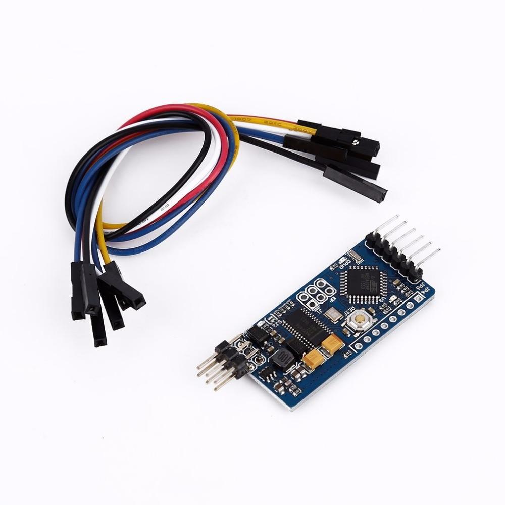 MinimOSD Mini OSD Board On Screen Display Video Record for Mavlink Support APM APM 2.5 2.6 RC Flight Controller FPV +FS