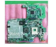 326682-001 laptop motherboard 5% off Sales promotion, FULL TESTED,