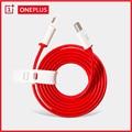 100% Original Oneplus2/One Plus 2 Duas PORTAS USB 3.1 Tipo USB-C-C Rápido cabo do carregador para xiaomi note 2 mi5s plus huawei p9 nexus 5x 6 P