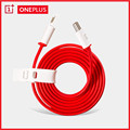 100% Original Oneplus2 /One Plus 2 Two USB 3.1 USB-C Type-C Fast Charger Cable for Xiaomi Note 2 Mi5S Plus Huawei P9 Nexus 5X 6P