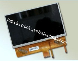 For 7inch  LTP700WS-F01-0RR LTP700WS-F01 LCD screen display panel+touch screen digitizerFor 7inch  LTP700WS-F01-0RR LTP700WS-F01 LCD screen display panel+touch screen digitizer