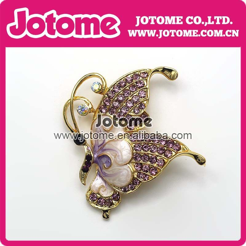 Wholesale Anime badge broche bouton Broche poitrine Ornement Cosplay Party Cadeau Type 34