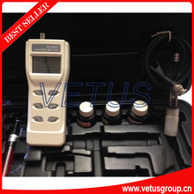 AZ8651 Digital Handheld PH Meter OPR Tester With Reading persistence function High accuracy(China)