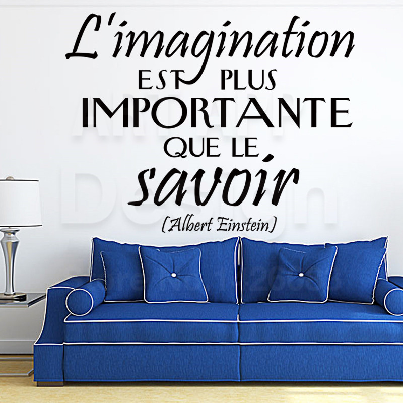 List Of Apartments That Accept Evictions: Art New Design Vinyl House Decoration Cheap French Quote