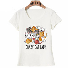 f00d649c3f67f High Quality Woman T Shirt Meme Promotion-Shop for High Quality ...
