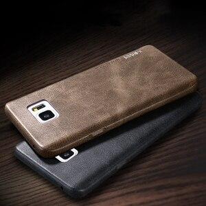 XLevel Case For Samsung Galaxy