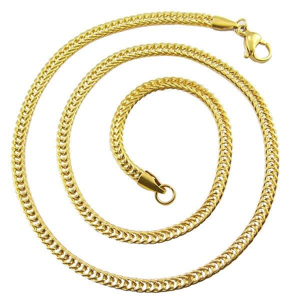 personalizado-35-mm-tranado-curb-cubano-franco-foxtail-cadeia-das-mulheres-dos-homens-18-fontbk-b-fo