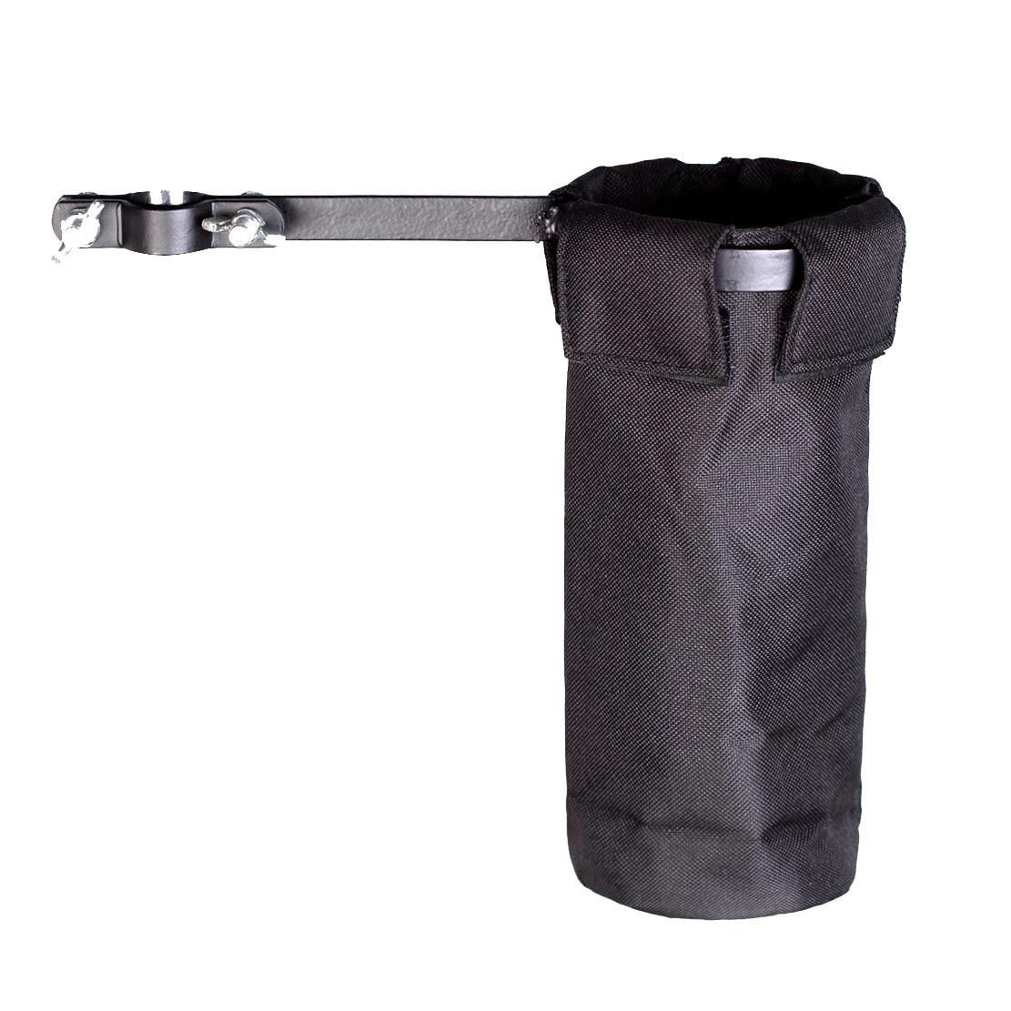 5X Drum Stick Holder Drumstick Bags