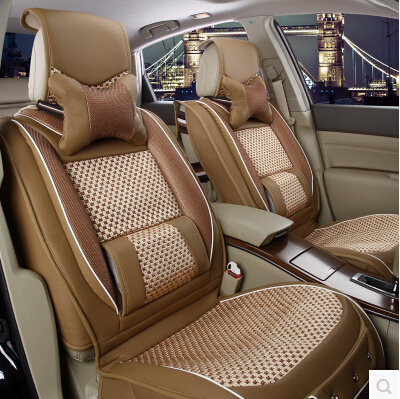 online buy wholesale car seat covers ford focus from china car seat covers ford focus. Black Bedroom Furniture Sets. Home Design Ideas