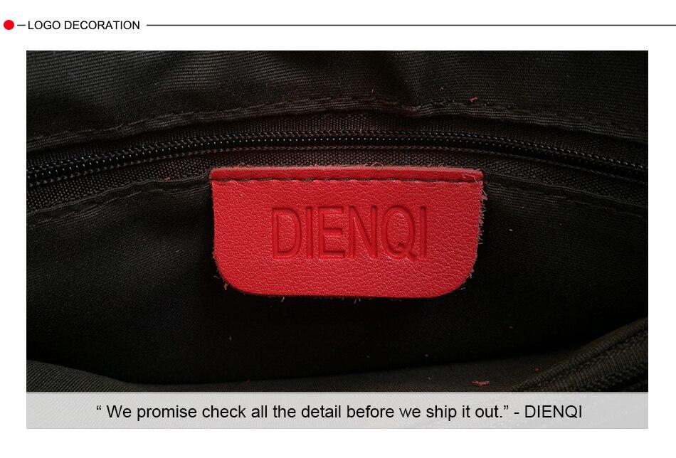 DIENQI-LOGO_01