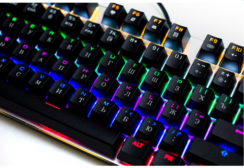 Keyboard--2_08
