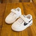 Envío libre del bebé gilr boy primavera otoño zapatos zapatillas de deporte para niños zapatos de bebé sneakers primeros caminante artículo: cyf-5289