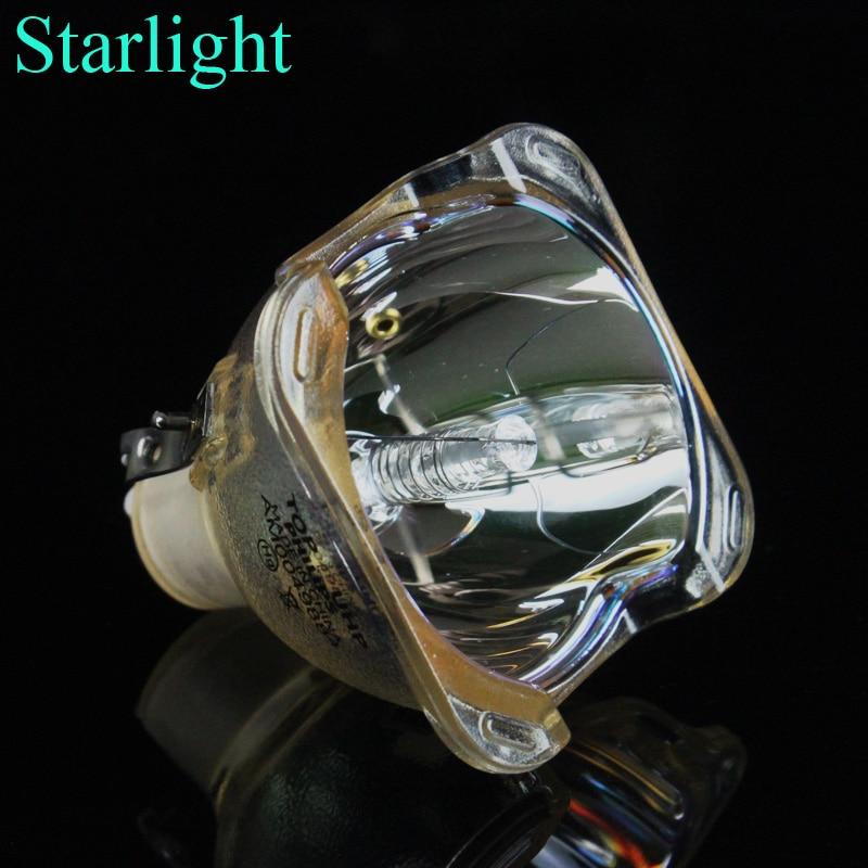 original 5J.J3905.001 Projector Bare Lamp Bulb for BENQ W7000 W7000+ compatible bare bulb 5j j2d05 001 for benq sp920p projector bulb lamp without housing