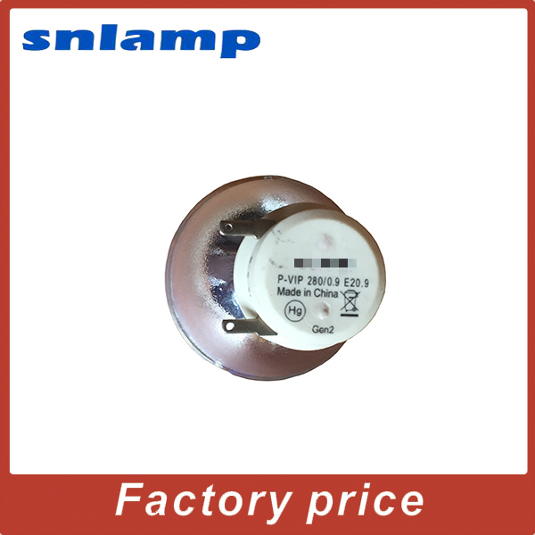 High quality Projector lamp BL FP280E bare lamp for Osram EH1060 TH1060 TX779 EX779 EH1060i