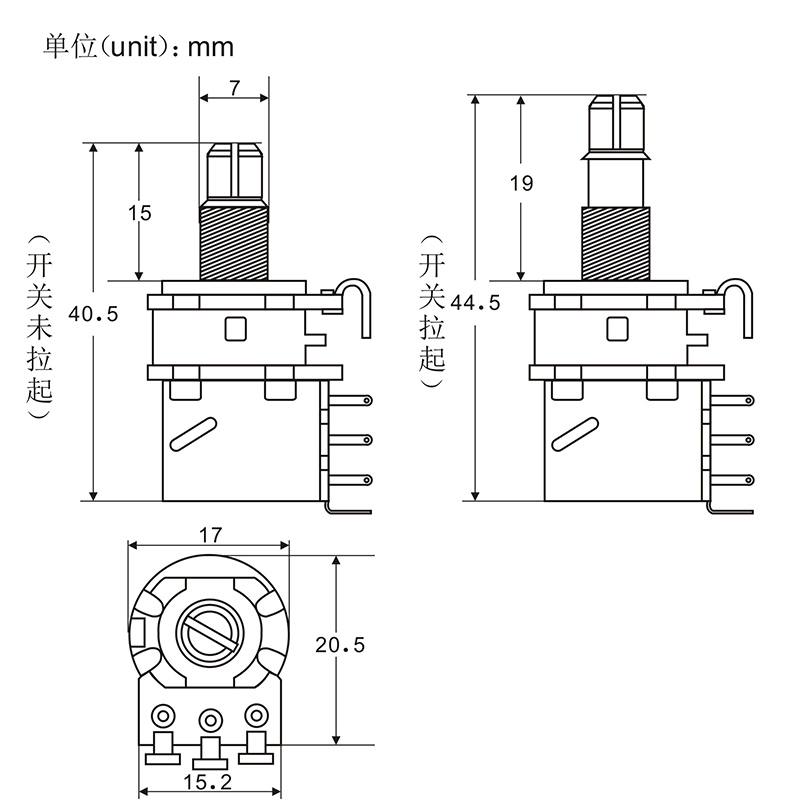 stratocaster hss wiring diagram astronaut suit b250k push pull diagrams onenew 4pcs electric bass guitar ascend control