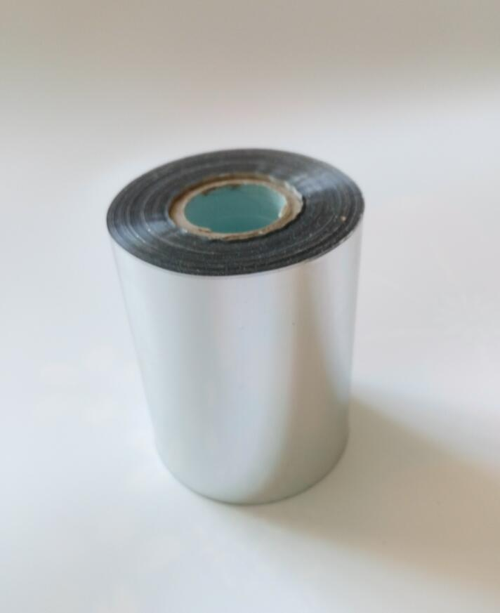 1 Roll 3 1 X131yards 8cmx120M Silver Color Hot Stamping Foil Heat Transfer Laminating Napkin Gilding