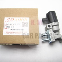 Buy honda idle air control valve and get free shipping on AliExpress com