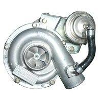 Xinyuchen turbolader für RHF5 8973659480 8973544234 VB430093 VC430084 24123A TURBOLADER-in Turbolader aus Kraftfahrzeuge und Motorräder bei