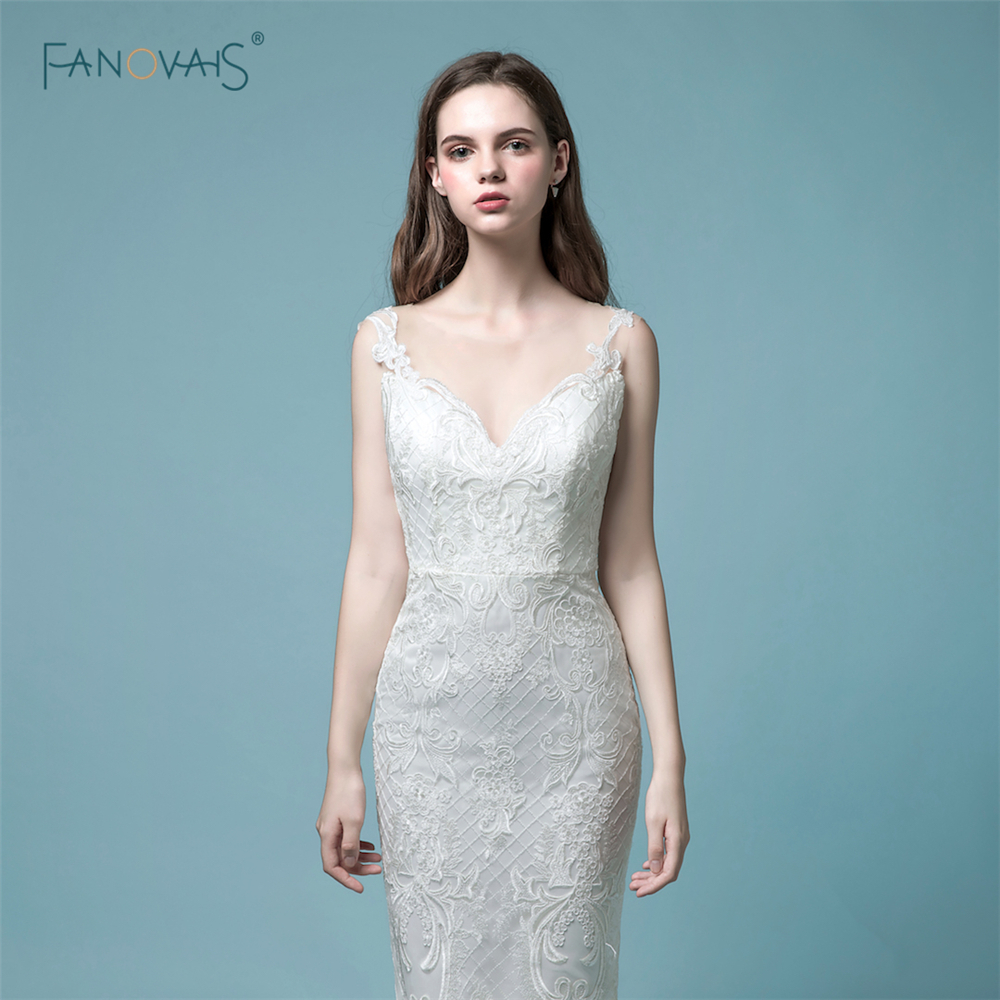 Nice Monsoon Maternity Wedding Dresses Gallery - All Wedding Dresses ...