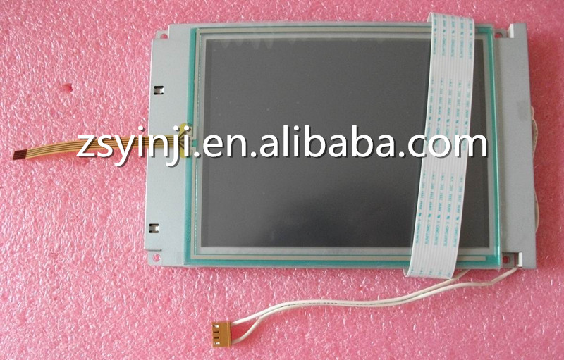 5 7 320 240 LCD Panel SP14Q002 C2A