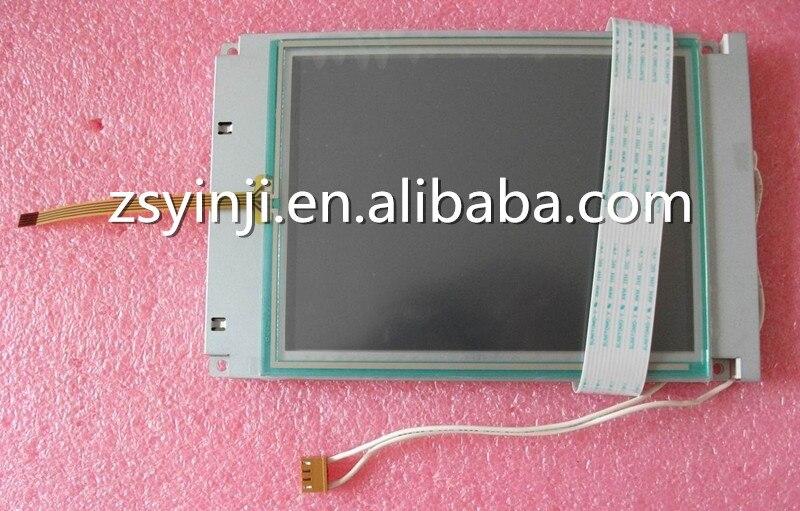 5.7 320*240 LCD Paneli SP14Q002-C2A5.7 320*240 LCD Paneli SP14Q002-C2A