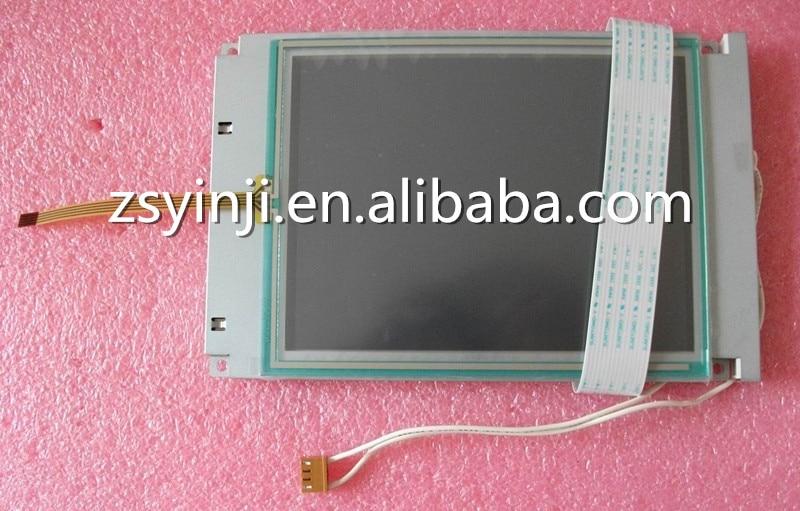 5.7 320*240 LCD Panneau SP14Q002-C2A