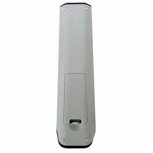 Image 2 - New Sostituire 00061J Per Samsung DVD VCR Combo Telecomando DVD V9700 DVD V9800 Fernbedineung