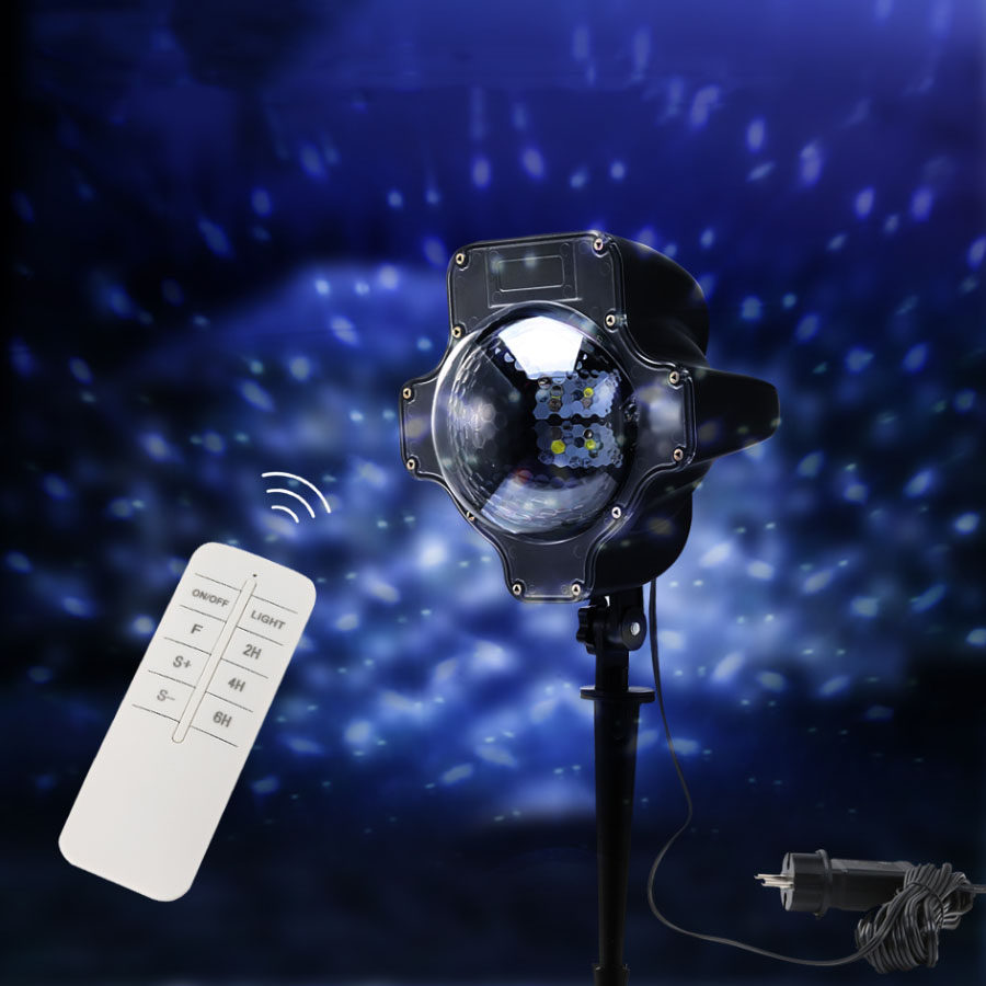 LED Laser Star Projector Light IP44 Waterproof Outdoor Christmas Lights Spotlight Snow Garden Landscape Lamp Decoration Lighting calvin klein jeans j30j300703