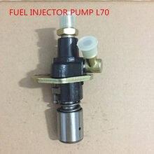 Popular Yanmar Pump-Buy Cheap Yanmar Pump lots from China Yanmar