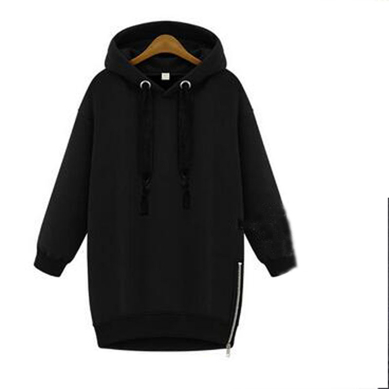 520ccb16f40c3 Aliexpress.com : Buy maternity clothes And Winter Clothing Pregnant Women  Outerwear Plus Size Hoodie Thermal Sweatshirt Hood Long Sleeve For from  Reliable ...
