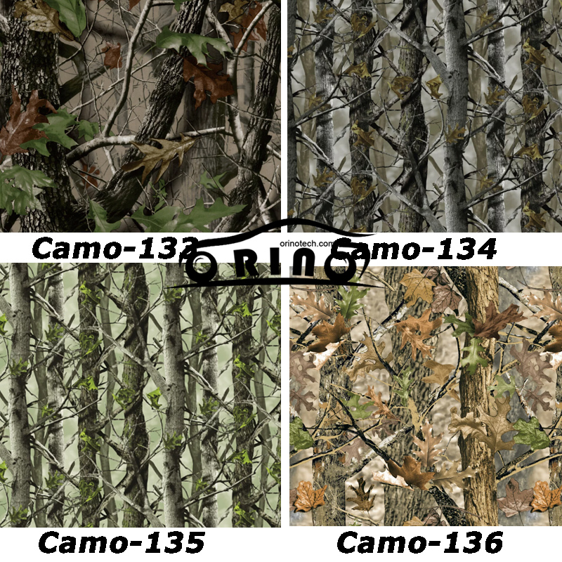 camouflage designs-34