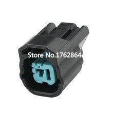 1 pin harness waterproof sheathed speaker sound knock sensor with terminal DJ7017Y-2-21 1P