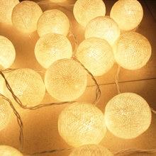 Universal Needs Weihnachtsbeleuchtung.Tail Light Plug Kaufen Billigtail Light Plug Partien Aus China Tail