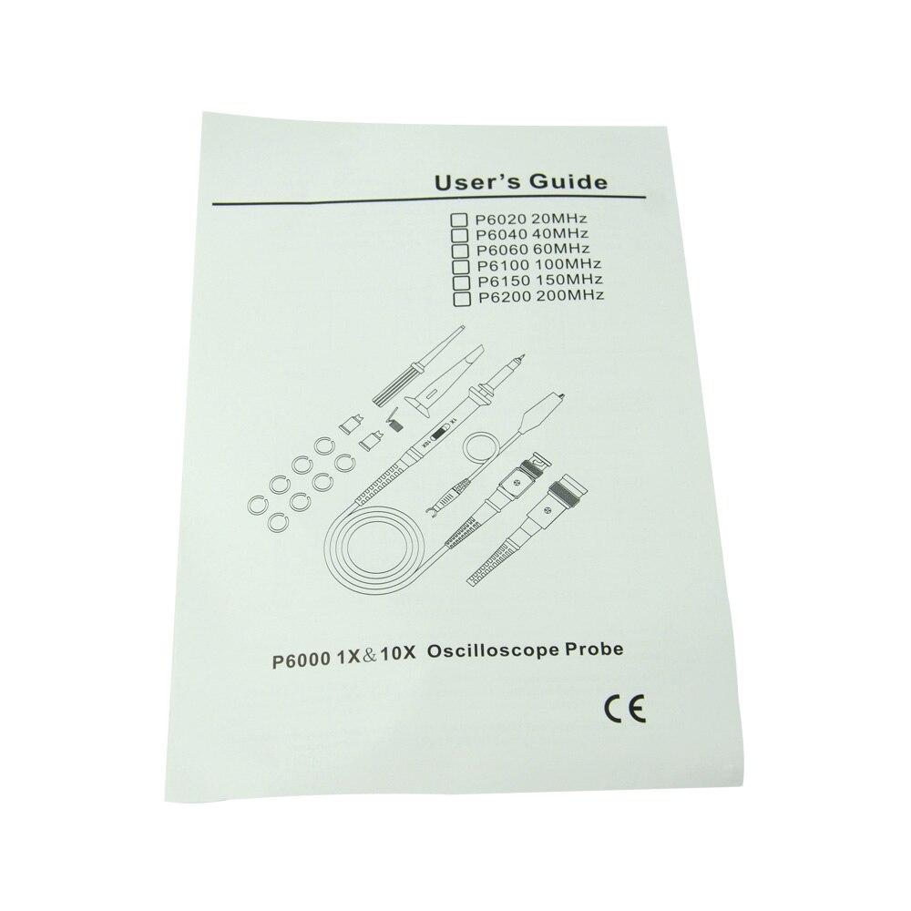 ISDS205A(5