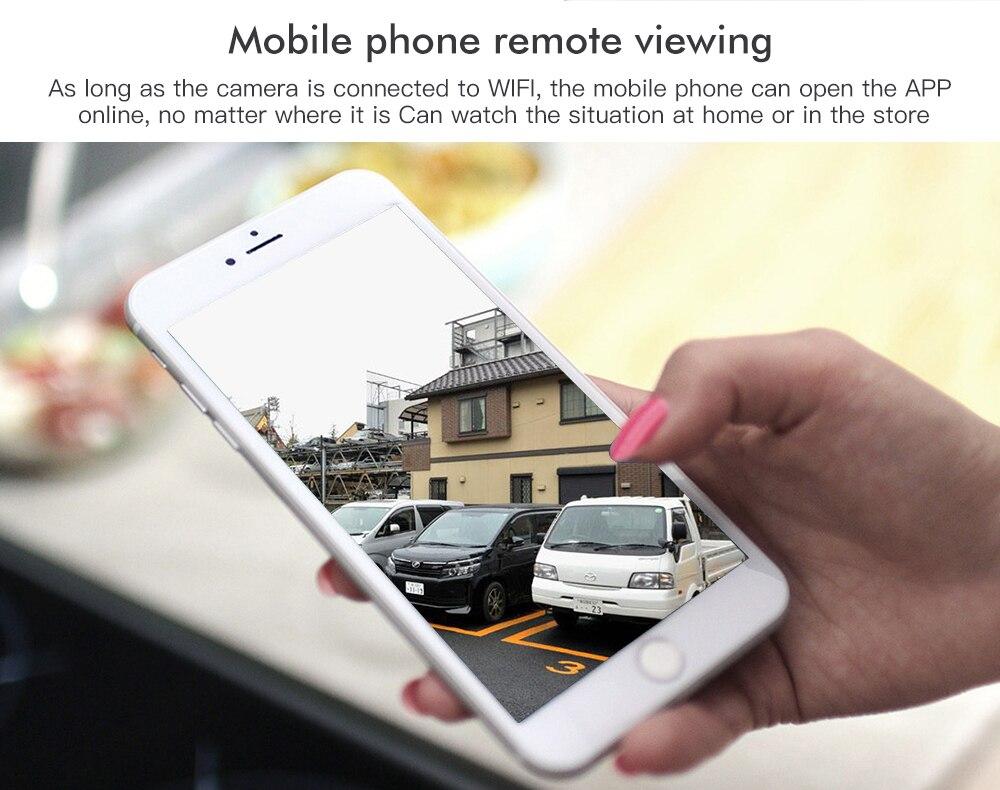 1080P ip camera outdoor (4)