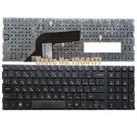 Русская клавиатура для ноутбука hp ProBooK 4510 4710 4510 S 4515 S 4710 S 4750 S RU без рамки