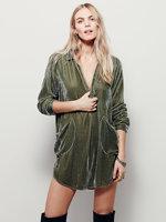 9796124156 2016 Free Shipping Women Winter Dresses Comfortable Velvet Warm Dress  People Hot Bohemian Short Velour Dress