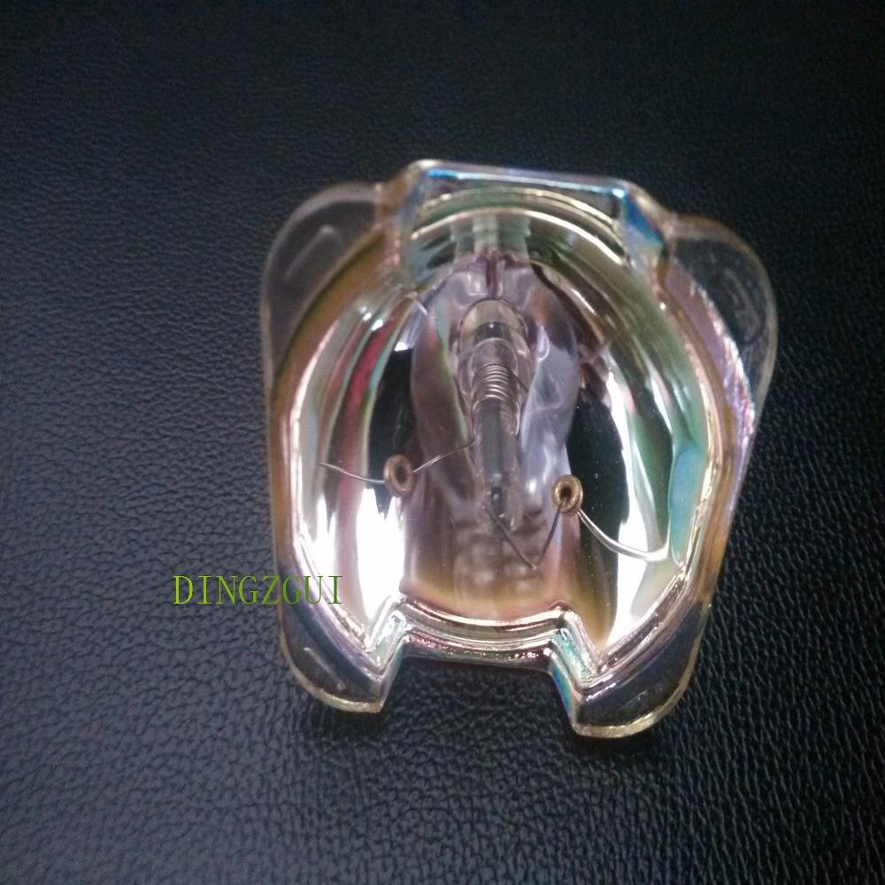Replacement Lamp DPL2801P/EDC / BP96-02119A/1181-3,BP47-00041A / DPL3001P,BP90-01551A/BP47-00010A/DLP2501P for SAMSUNG projectorReplacement Lamp DPL2801P/EDC / BP96-02119A/1181-3,BP47-00041A / DPL3001P,BP90-01551A/BP47-00010A/DLP2501P for SAMSUNG projector