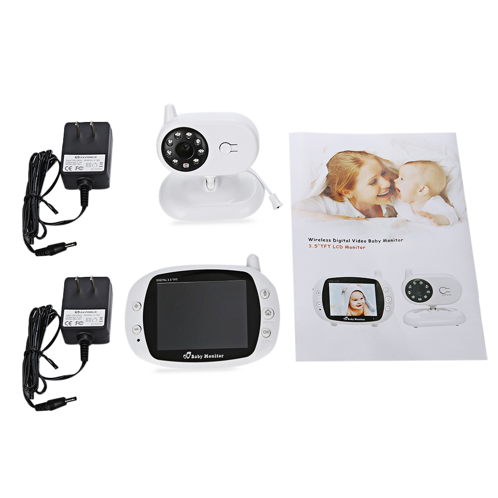 3-5-Inch-Wireless-TFT-LCD-Video-Baby-Sleep-Monitor-With-Night-Vision-TFT-Baby-Monitor (1)