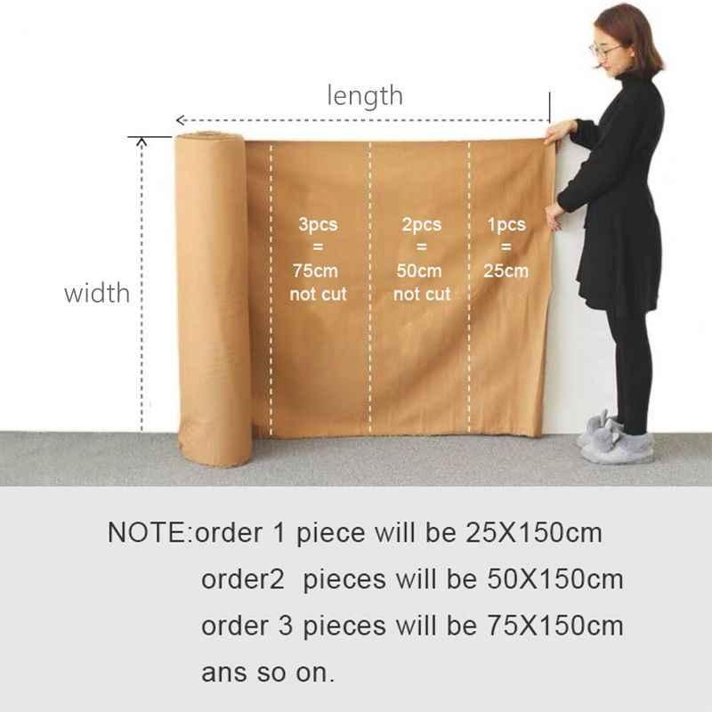 Stoff von nähen floral chiffon stoff für DIY kleid in sommer 25*150 cm 100*150 cm/teil S06