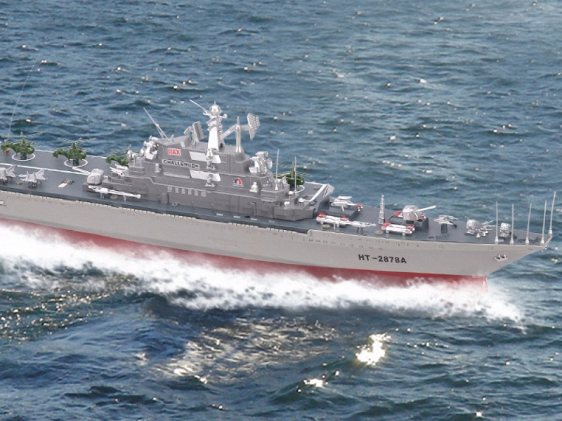 Warship-RC-Boat-Ship-for-sale (4)