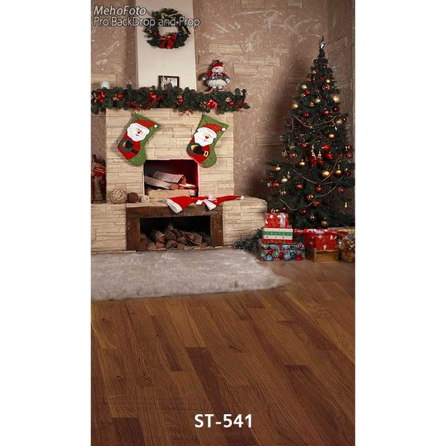 Casas de madera con chimenea manto de chimenea decoracin for Parquet vinilo adhesivo