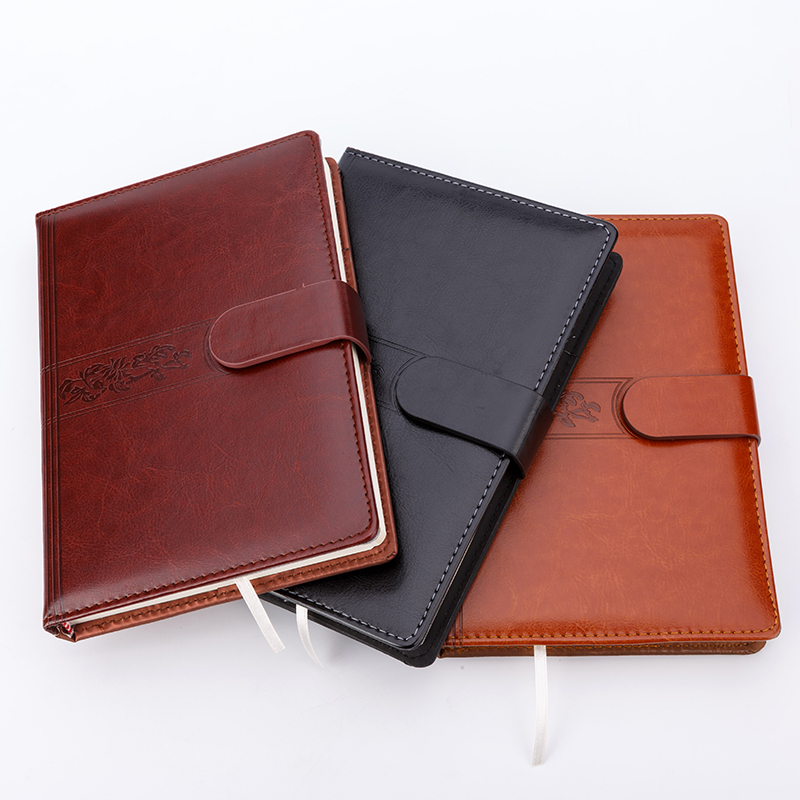 Popular Thick Leather Sheets Buy Cheap Thick Leather