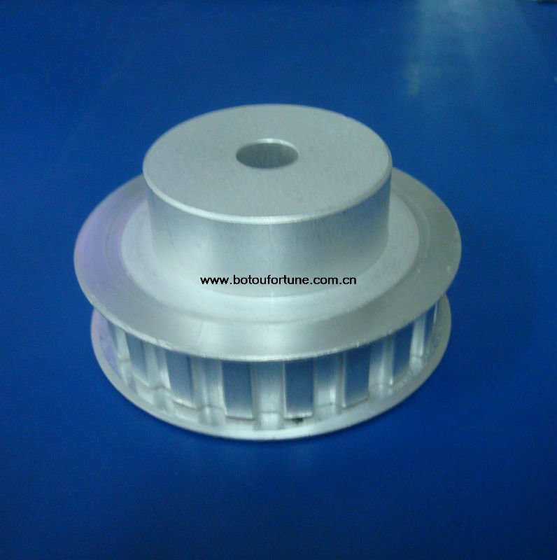 50teeth and 25teeth HTD5M htd timing pulleys with 400mm timing belt 15mm width one set a pack 30 teeth htd5m timing belt pulleys and closed timing belts
