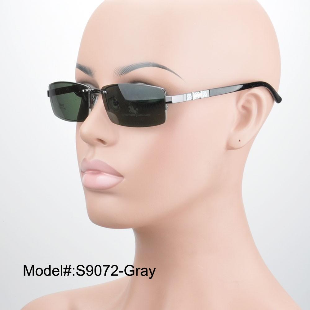 s9072-gray2
