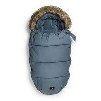 Doğmuşlar Için zarf Su Geçirmez Bebek Arabası Sepeti Battaniye Uyku Tulumu Kış Için Bebek Sleepsack Kundak Bebek Elodie Ayrıntıları