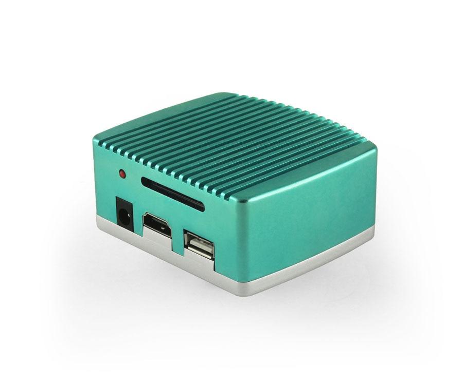 Caméra industrielle HD 1080 P sortie de synchronisation HDMI et USB avec stockage de carte SD caméra industrielle électronique HD avec souris sans fil