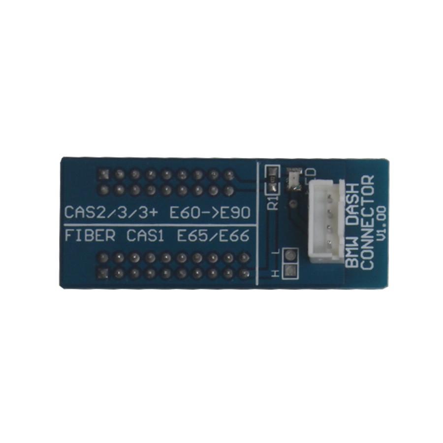 yh-adm-300a-ditital-master-smds-iii-ecu-programer-10