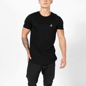 reputable site 73185 c8e56 BRZK T Shirt T-Shirt Men clothing Long Tops Hip Hop
